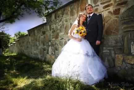 nunta-01-046